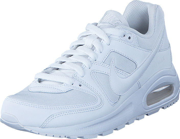 pretty nice c91a4 046aa Nike - Air Max Command Flex Bg Air Max Command Flex Bg