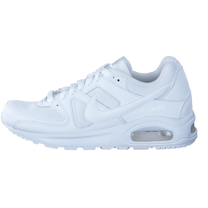 Nike Air Max Command (GS) Girls' Shoe