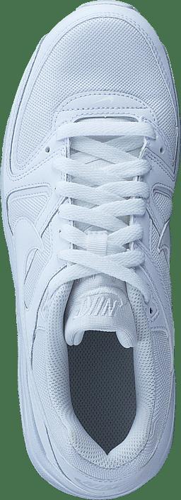 Nike - Air Max Command Flex Bg Air Max Command Flex Bg
