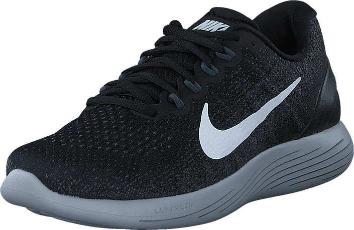 Nike LunarGlide 9 løpesko for dame. NO