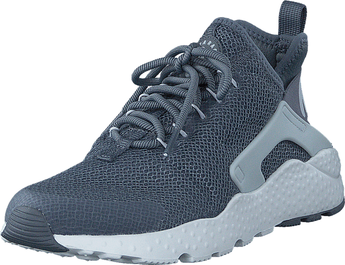 Kauf Nike W Air Huarache Run Ultra Cool GreyPure Platinum