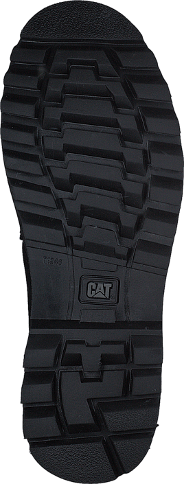 CAT - DEPLETE WP BLACK
