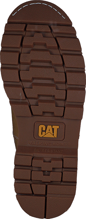 CAT - COLORADO HONEY RESET