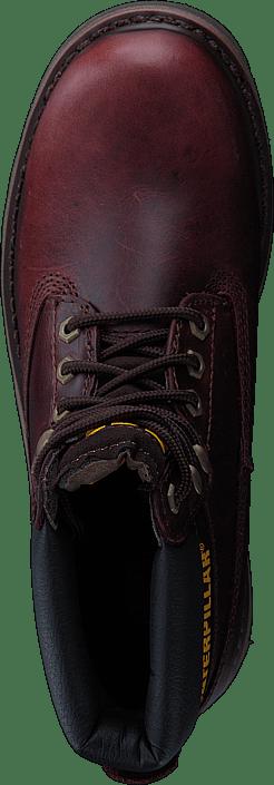 Lilla Køb Colorado Boots Støvler Oxblood Og 60010 Sko Online Cat 72 xOrBOqw6t