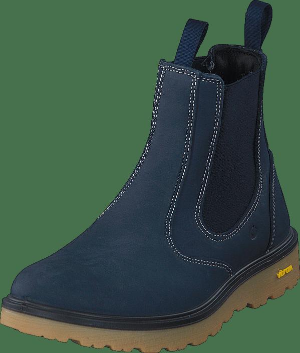 Blå Køb 56209 Og Boots Online Blue Støvler Graninge 30 Sko 60011 q1HWr1tw