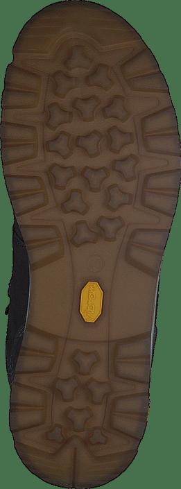 Graninge - 5612905 Khaki Khaki