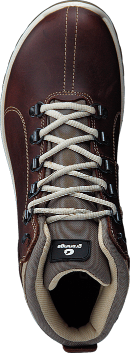 Køb Boots Og Støvler 60011 Sko 5612905 Online Brune Graninge Brown 32 rwP1qFrB