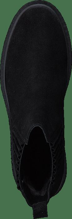 Ilves 75254 Black Black 9541277896