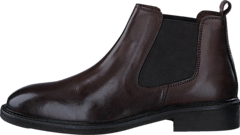 Men's Boot Brown 45.01
