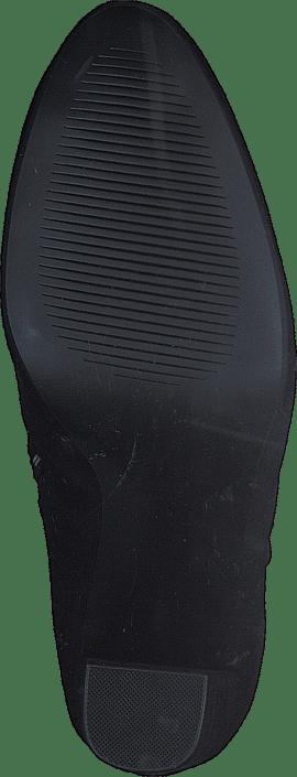 Steve Madden - Edition Black Micro