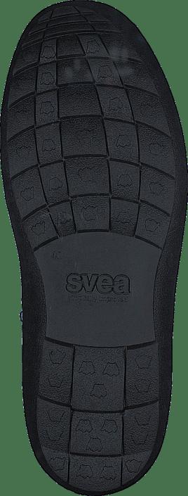 Svea - Örnsköldsvik 3 Black 10