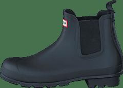 93024decd Hunter Gummistøvler - Danmarks største udvalg af sko | FOOTWAY.dk