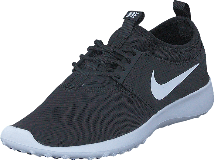 Wmns Nike Juvenate BlackWhite Black White