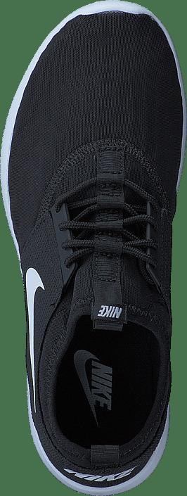 Wmns Nike Juvenate Black/White-Black-White