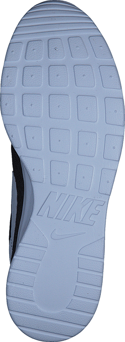 Kjøp Nike Wmns Tanjun Black/white Sko Online