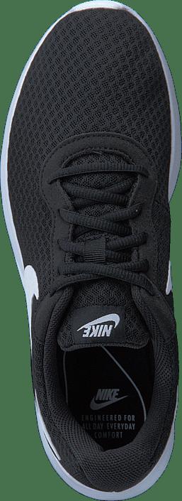Wmns Nike Tanjun Black/White
