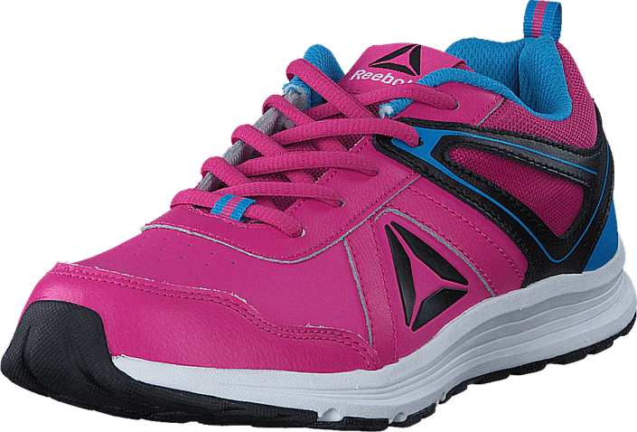 Almotio 3.0 Charged PinkCalifornia BlueB