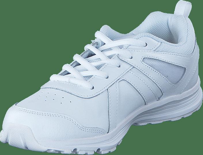 Reebok - Almotio 3.0 White