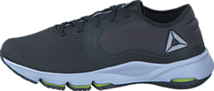 Reebok Cloudride Dmx 2.0 Black/Cloud Grey