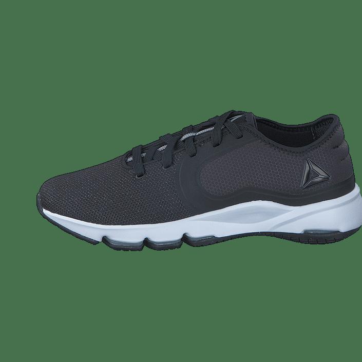 Cloudride DMX 3 Women's Shoes
