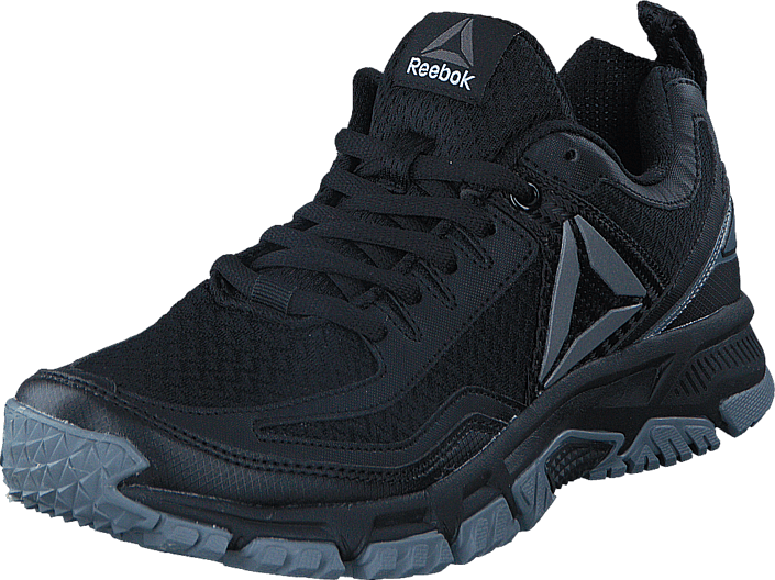 9974ab47798 Buy Reebok Ridgerider Trail 2.0 Black Asteroid Dust Silver black ...