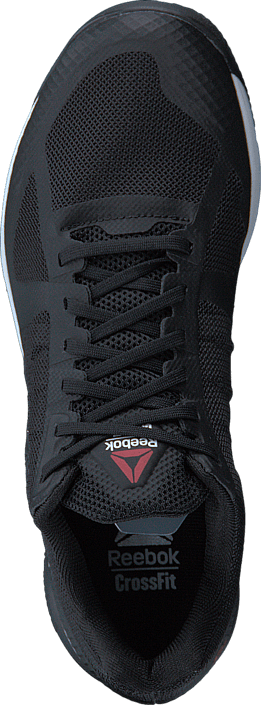 Reebok - R Crossfit Speed Tr 2.0 Black/White/Primal Red