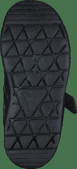 adidas Sport Performance - Altasport Cf I Core Black/Core Black/Ftwr Whi