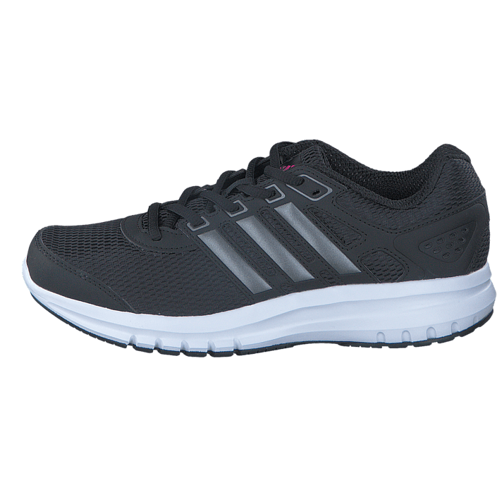 Acheter adidas Sport Performance Duramo Lite W Core Noir Night Met