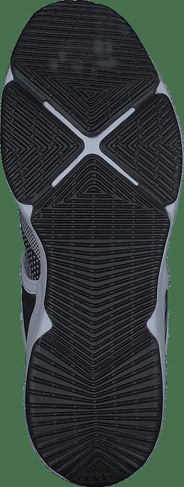 adidas Sport Performance Crazytrain Cf W Core BlackFtwr