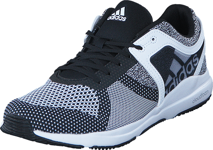 adidas Originals FLASHBACK Sneaker low core blacksemi