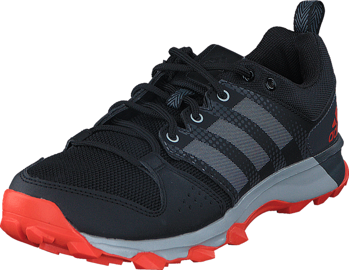 online store b8c84 c9c97 adidas Sport Performance - Galaxy Trail M Core Black Grey Two F17 Energy
