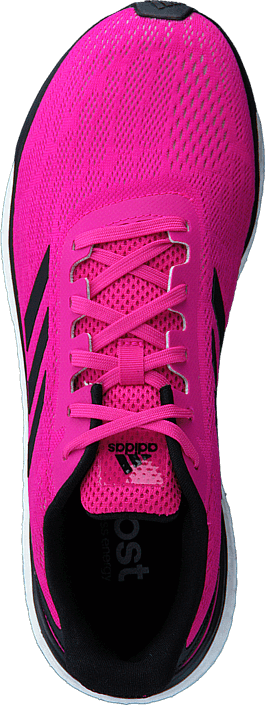 adidas Sport Performance - Response Lt W Shock Pink S16/Core Black/Core