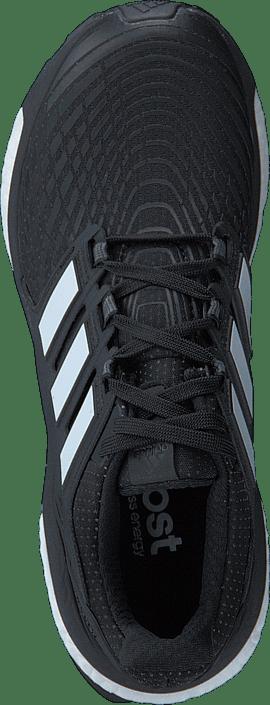 adidas energy boost white black, adidas originals J