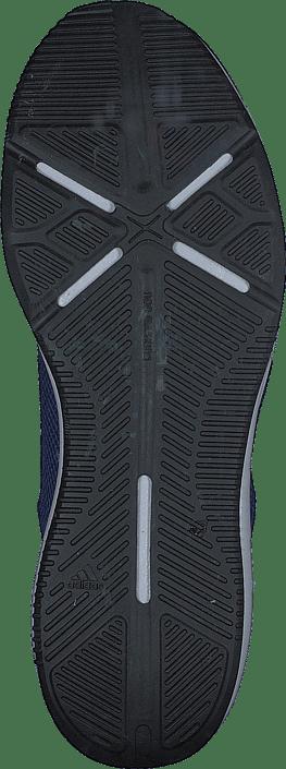 adidas Sport Performance - Crazytrain 2 Cf M Mystery Ink F17/Collegiate Nav