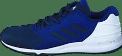 adidas M Terrex Swift R MID GTX EQT BlueCore BlackEQT