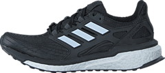 Energy Boost M Core Black/Ftwr White/Ftwr Whi