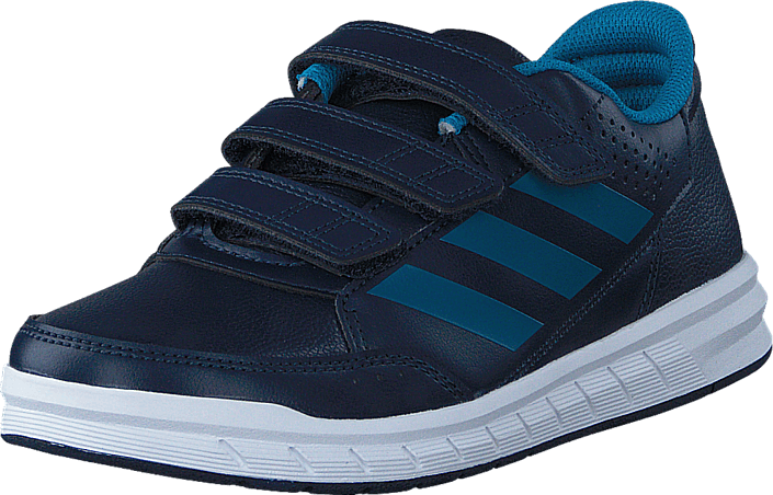 the latest 5eb7b 7b926 adidas Sport Performance - Altasport Cf K Collegiate NavyMystery Petrol