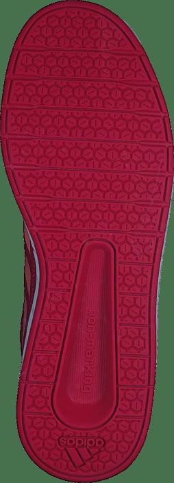 adidas Sport Performance - Altasport K Energy Pink F17/Sun Glow S16/F