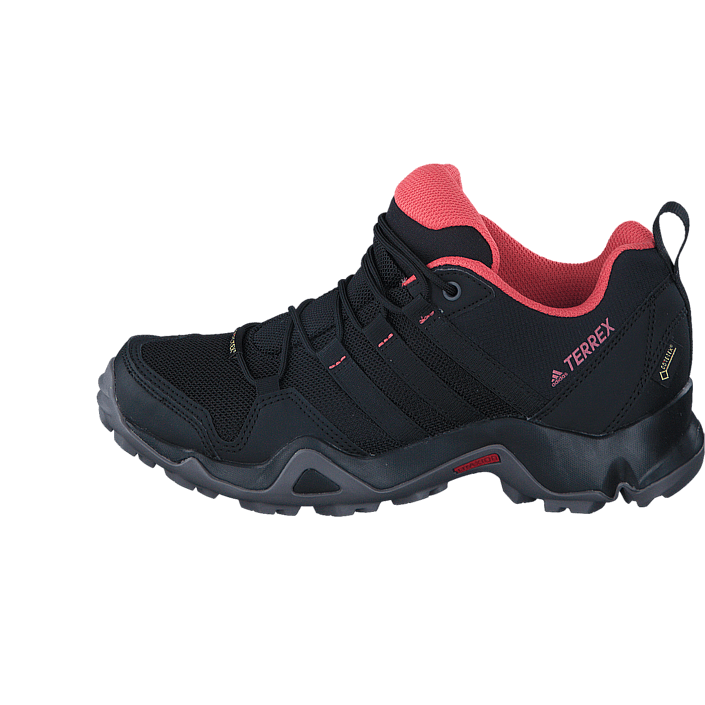 low priced a8dbd 7888d Osta adidas Sport Performance Terrex Ax2R Gtx W Core Black Core Black  Tactile mustat Kengät Online   FOOTWAY.fi