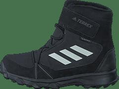 adidas Sport Performance Käthäs Neistä Valitse koko, merkki ja