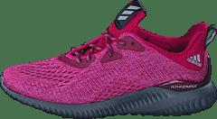 adidas Sport Performance Sko | BRANDOS.no