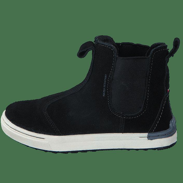 rim skor