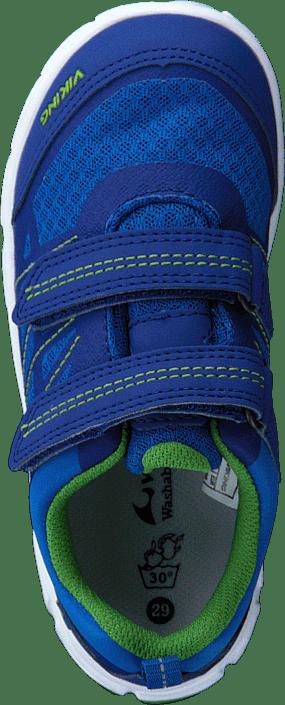 Viking - Veme Vel GTX Blue/Green