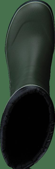 Terrain II Green