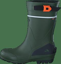 9d9a038ff60d Viking Sko Online - Danmarks største udvalg af sko