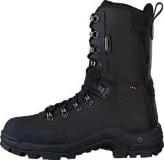 Viking Hunter GTX Dark Brown