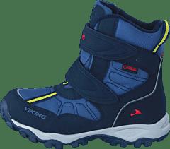 Löparskor : Stor rea online på sneakers och skor från märken
