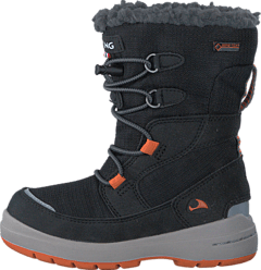 Viking - Totak GTX Black Orange e9b500b734