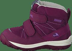 Boulder Boa GTX PurpleLavender