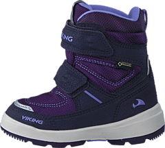 Viking - Skavl II GTX Purple Lavender e3b7b1b58c